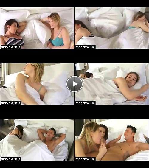 porn for women.com video