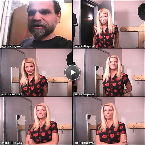 freexxx videos video